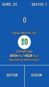 big-or-small-buyuk-yada-kucuk (4)