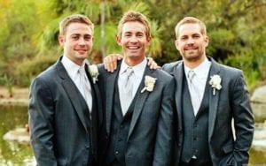 Cody-Walker-Caleb-Walker-Paul-Walker