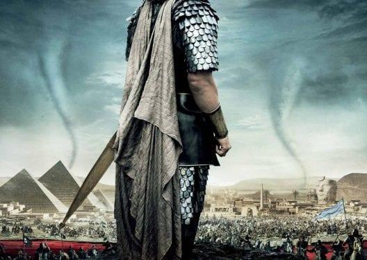 exodus_gods_and_kings