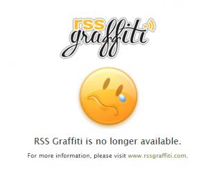 rss-graffiti-ends-300x244