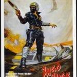 mad-max-1976