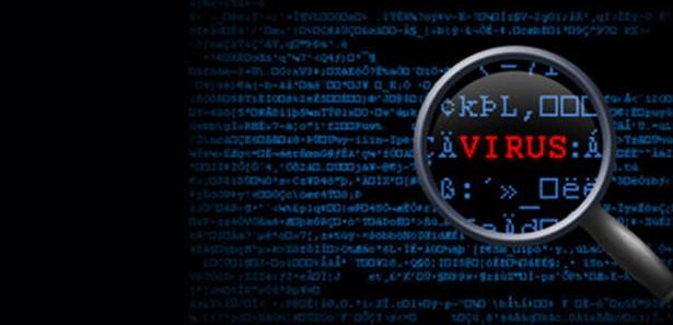 arp-virusu