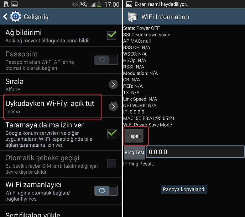 s4-wifi-sorunu