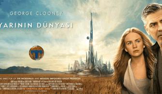 yarinin-dunyasi-2