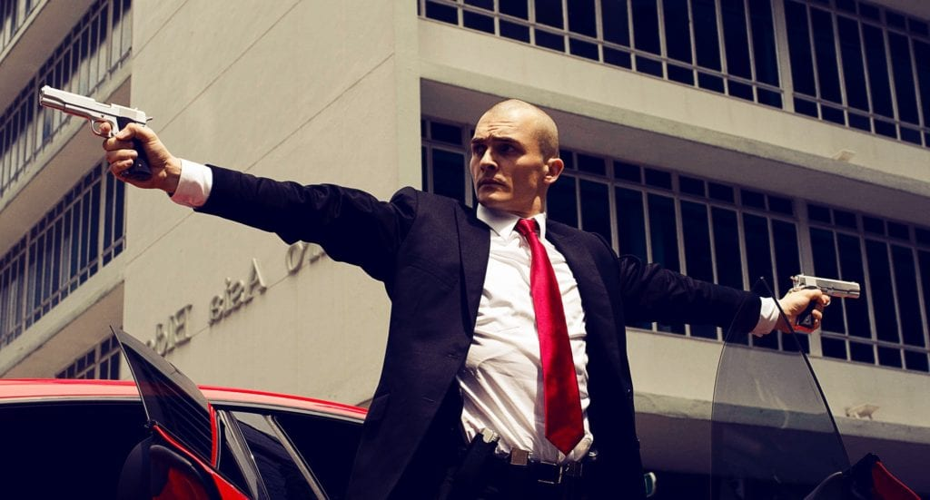 Hitman-Agent-47-2015-Movie