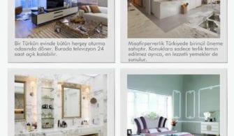 homify-turkiye