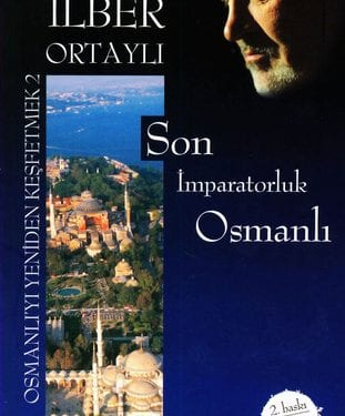 son-imparatorluk-osmanli
