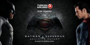 Batman-V-Superman-Adaletin-Şafağı-Film