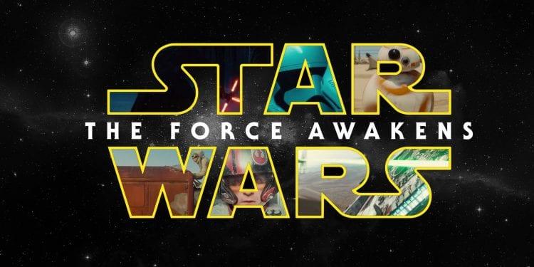 Star-Wars-7-Logo-Wallpaper