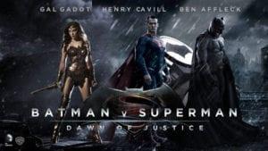 batman-v-superman-adaletin-safagi