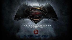 batman-v-superman-adaletin-safagi-644