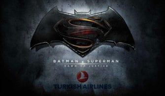 Sinekritik: Batman ve Superman – Adaletin Şafağı