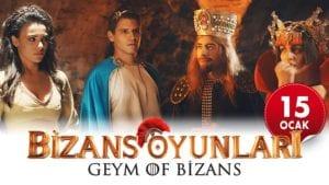 bizans-oyunlari-2