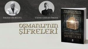 osmanlinin-sifreleri