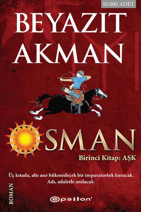 osman-ask-roman