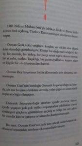 osman-savas-son