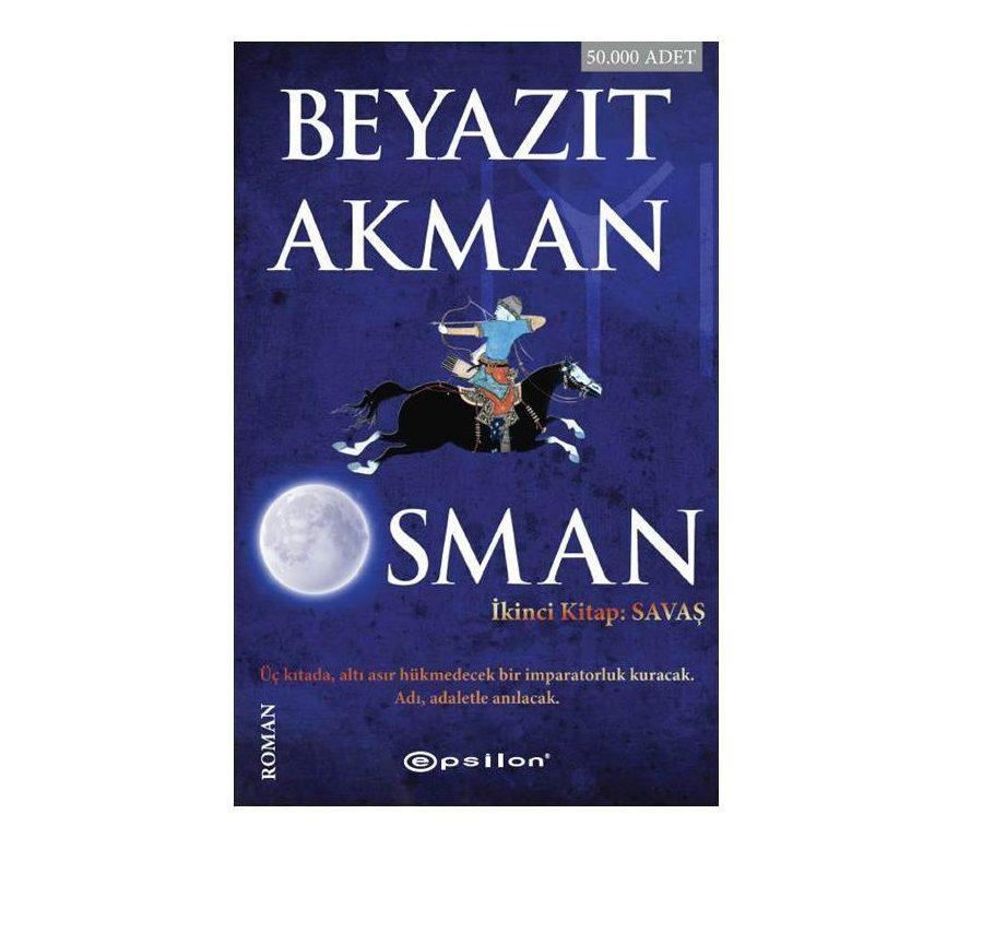 osman_savas_kapak