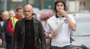 grimsby-kardesler-the-brothers-grimsby-2016