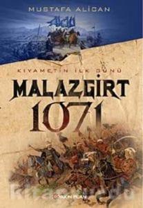 malazgirt-1071