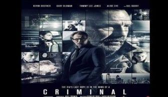 suclu-criminal-2016