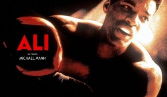 will-smith-ali-movie