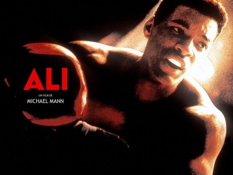 will-smith-ali-movie