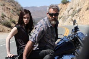 blood-father-new-picture-1