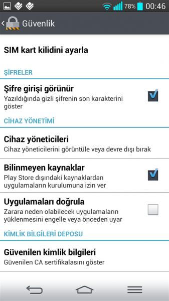 android-uygulamalari-dogrulama-uyarisini-kapatma