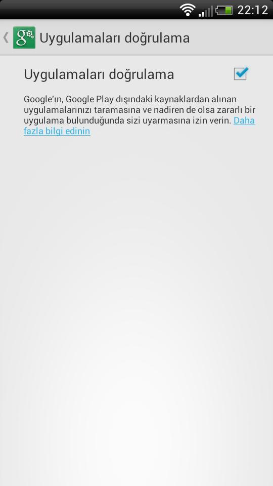 android-uygulamalari-dogrulama-uyarisini-kapatma2