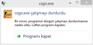 csgo-exe-calismayi-durdurdu
