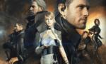 Sinekritik: Kralın Kılıcı – Final Fantasy XV