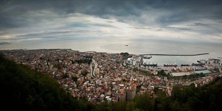 Gezi Notları: Trabzon'da nerelere gitmeliyim?