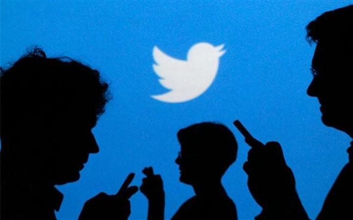 boş tweet atmak