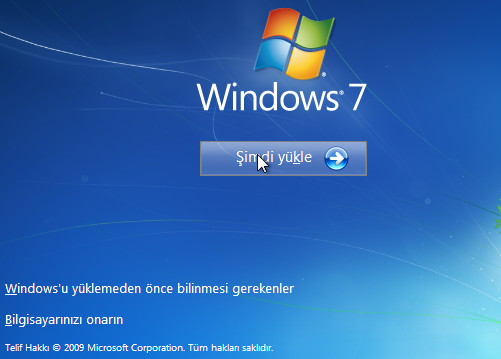 windows7-ntldr7