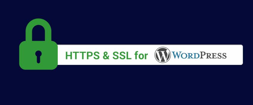 wordpress-ssl-sertifikasi
