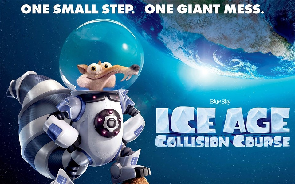 ice-age-collision-course-movie-animated-wallpapersbyte-com-3840x2400-960-x-600