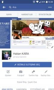 facebook-sayfa-canli-yayin-png2