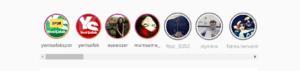 instagram-hikaye-indirme