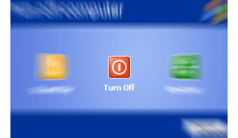 shutdown_zoom