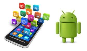 2016'nın en iyi Android uygulamaları