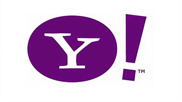 Yahoo hesabı nasıl silinir?