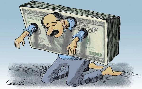 dolarkapitalizm