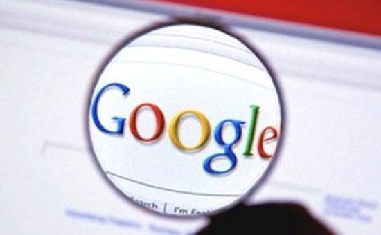 Google arama tüyoları