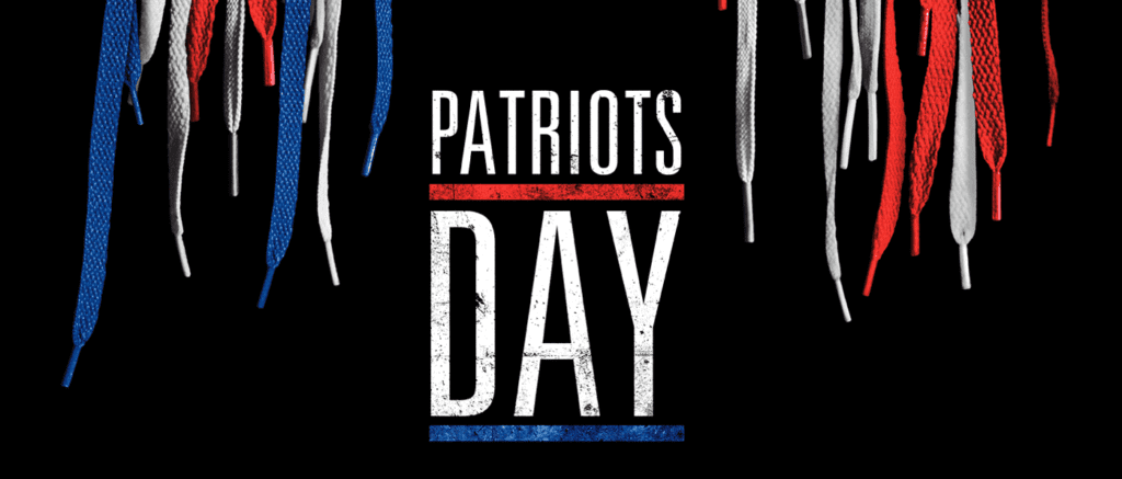 Patriots Day / Kara Gün