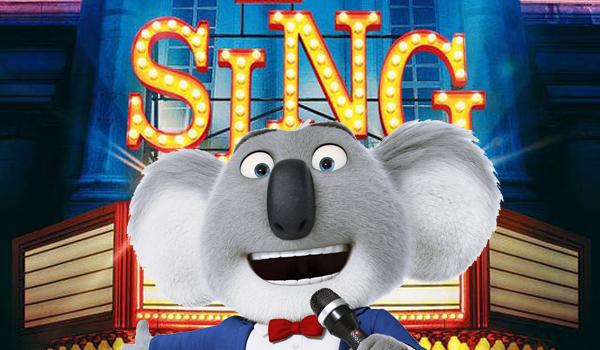 Sinekritik: Sing