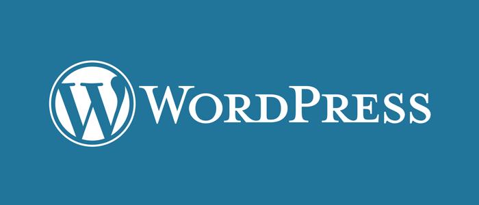 WordPress iki yana yasla özelliğini kullanmak