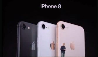 iphonex-iphone8-iphoneplus