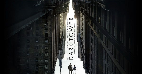 Kara Kule - Dark Tower