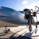 Guggenheim Müzesi
