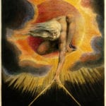 The Ancient of Days (William Blake)